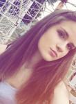 Katarina, 19  , Zemun