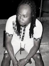 vixamar sony, 39, Haiti, Delmas 73