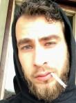 leo, 24  , Yerevan