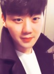 김인중, 29  , Daejeon