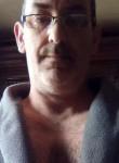 linoulebeau, 55  , Luxembourg