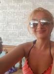 Diana, 36  , Beslan