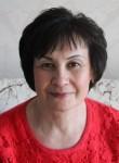Nelya, 53, Sterlitamak