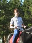 Maksim, 24, Karpinsk