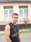 Volkodinochka, 21  , Odessa