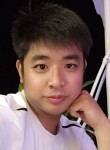 tan voi, 30  , Thanh Pho Nam Dinh