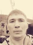 Aleksey, 34  , Aginskoye (Transbaikal)