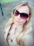 Olesіya, 34  , Berlin