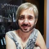 freddyy, 33  , Carlentini