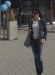 Alyena, 44, Moscow