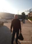 nikolay, 47, Bugulma