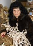 Nadezhda, 58  , Chita