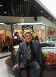 dzhamol, 56  , Sol-Iletsk
