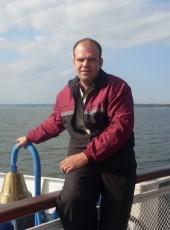 Artyem, 44, Russia, Izhevsk