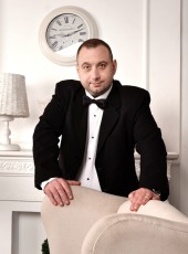 Aleksey, 35, Ukraine, Dnipropetrovsk