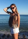 Ekaterina, 27, Lyubertsy