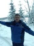 Anton, 37  , Dobryanka