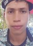 Roberto, 22  , Asuncion