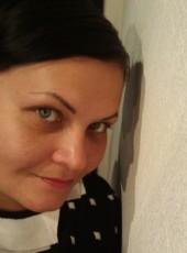 tori, 41, Russia, Pitkyaranta