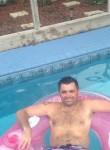 assman, 43  , Ocoee