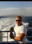 Yuriy, 54  , Nizhniy Tagil