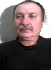 Володимир6685, 53, Ukraine, Kiev