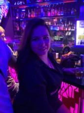 Karina, 32, Russia, Saint Petersburg