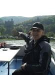 Sergey, 65  , Sestroretsk