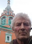 Yuriy, 57  , Wroclaw