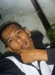 Hery, 34, Makassar