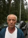 Yuriy, 59  , Moscow
