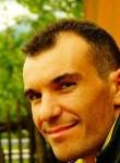 Egor, 34, Aqsay