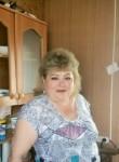Tatyana, 49  , Qazax