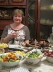Larisa, 57  , Kursk