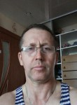 Igor, 55  , Minsk