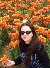 Yuliya, 32, Ukraine, Odessa