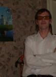 valera, 36  , Magnitogorsk