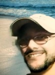 Jeff, 40  , New Iberia