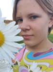 Anya, 18  , Minsk