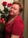 Natalya, 64, Saint Petersburg