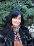 Elena Prekrasn, 32, Donetsk