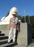 Andrey, 59  , Yekaterinburg