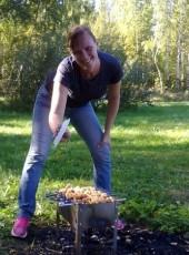 elena alekseeva, 42, Russia, Saint Petersburg