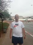 תומר, 37  , Haifa