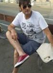 Aldo, 52  , Frankfurt am Main