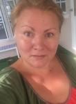 Anna, 46  , Phuket