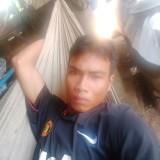 Xoxox, 18  , Phnom Penh
