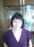 Irina, 55  , Prokopevsk