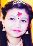 Samjhana, 18  , Butwal