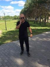PAVEL, 25, Россия, Алметьевск